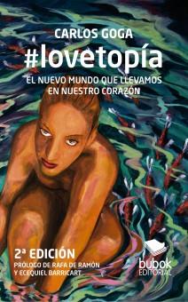 lovetopia