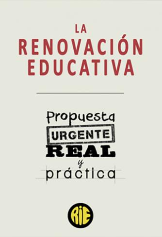 renovacioneducativa